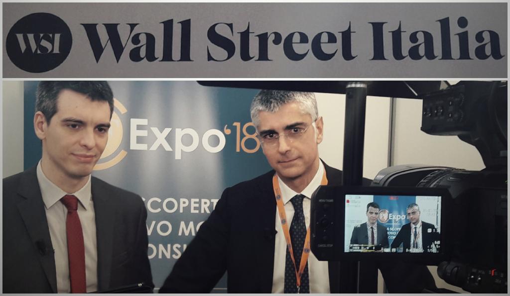 Immagine 7 per PF EXPO18 copy