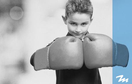 Immagine Boxing